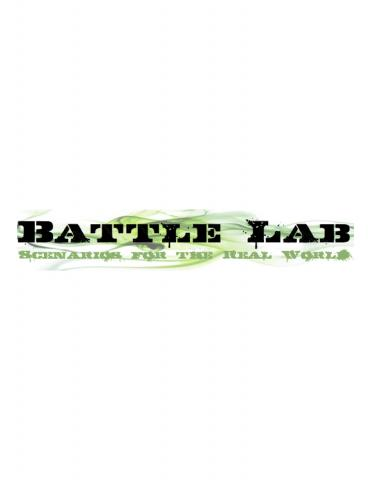 Battle Labs